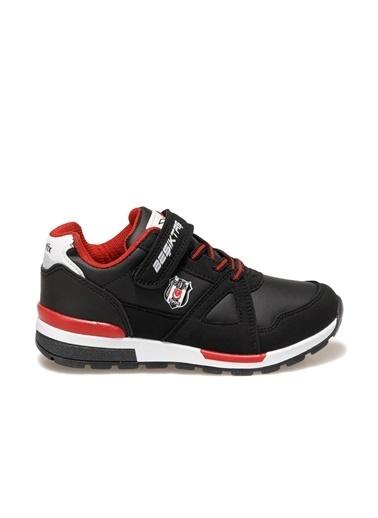 Beşiktaş Spor Ayakkabı Siyah